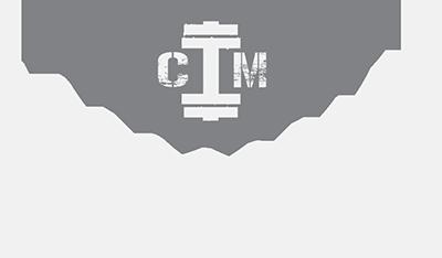 CrossFit Mayview – Crossfit Bridgeville, PA Logo